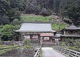 水と緑の「上北山村」(その4)